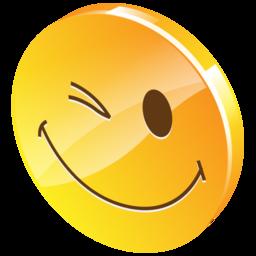 wink_icon