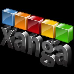 xanga_icon