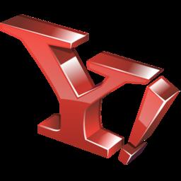 yahoo360_icon