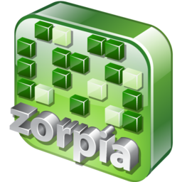 zorpia_icon