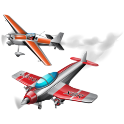 aerobatics_icon