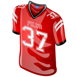 american_football_jersey_icon