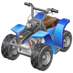 atv_racing_icon