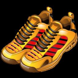 badminton_shoes_icon