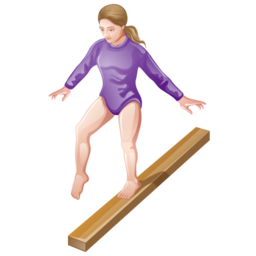 balance_beam_icon