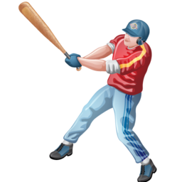 baseball_icon