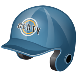 baseball_helmet_icon