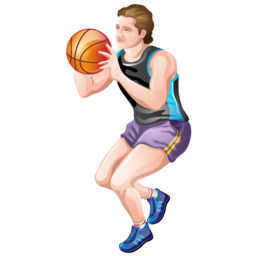 basketball_icon