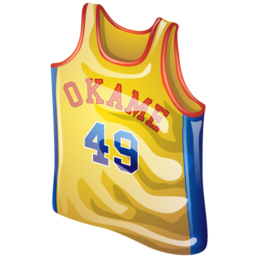 basketball_jersey_icon