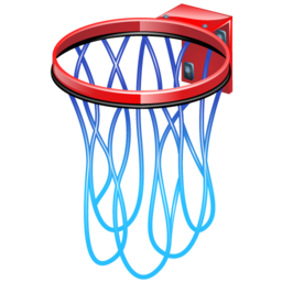 basketball_net_icon