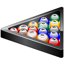 billiards_icon