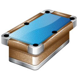 billiards_table_icon