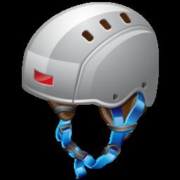 bmx_racing_helmet_icon
