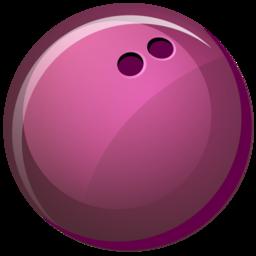 bowling_ball_icon