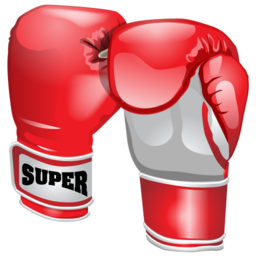 boxing_gloves_icon