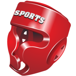 boxing_helmet_icon