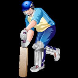 cricket_icon