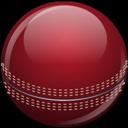 cricket_ball_icon