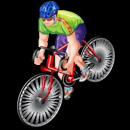 cycling_icon