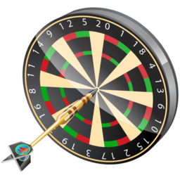 dart_board_icon