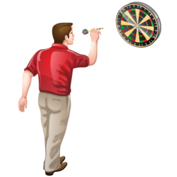dart_game_icon