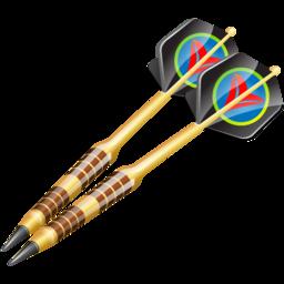 darts_icon