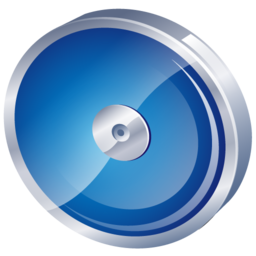 disc_icon