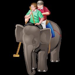elephant_polo_icon