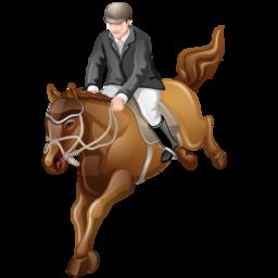 equestrian_icon