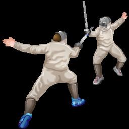 fencing_icon