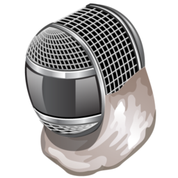 fencing_mask_icon