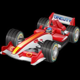 formula_1_icon