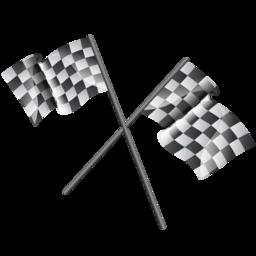 formula_1_flag_icon