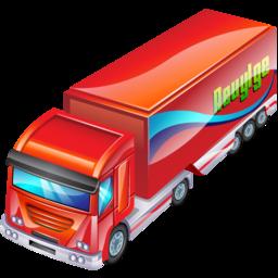 formula_1_team_truck_icon