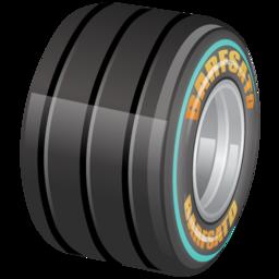 formula_1_tyre_icon