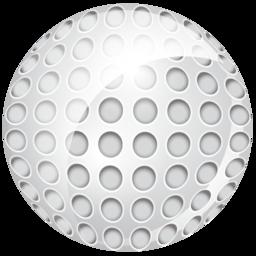 golf_ball_icon