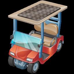 golf_cart_icon