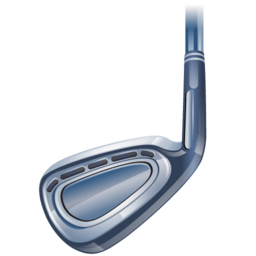 golf_iron_icon