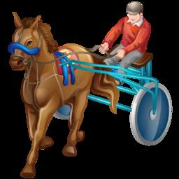 harness_racing_icon