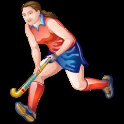 hockey_icon