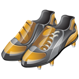 hockey_boots_icon