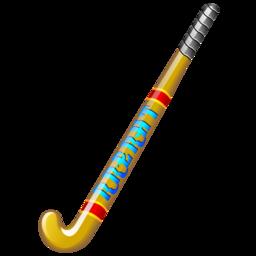 hockey_stick_icon