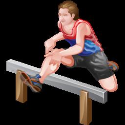 hurdles_icon
