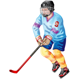 ice_hockey_icon