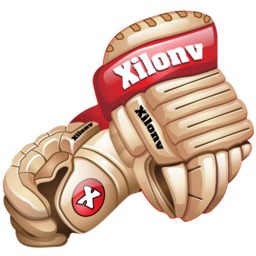 ice_hockey_gloves_icon