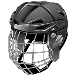 ice_hockey_helmet_icon