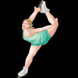 ice_skating_icon