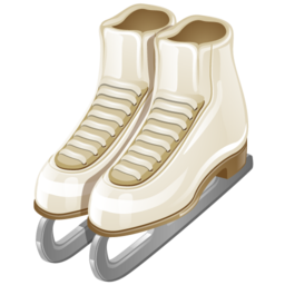 ice_skating_boots_icon