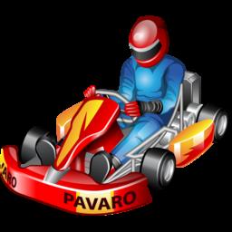 kart_racing_icon