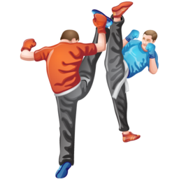kickboxing_icon